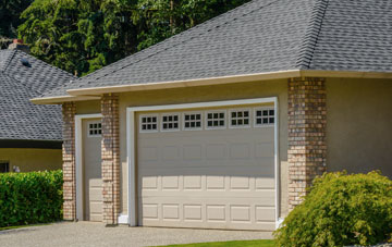 Garage Roof Repair In West Yorkshire Compare Quotes Here