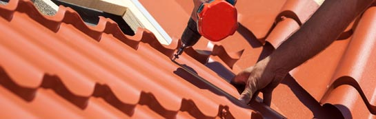 save on West Yorkshire roof installation costs